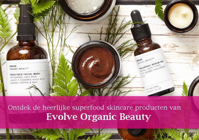 Beauty4skin.nl is een webshop vol passie voor natuurlijke, biologische, zuivere en vegan huidverzorging en cosmetica. Alle producten koop je snel, goedkoop en veilig online bij Beauty4skin.nl.
