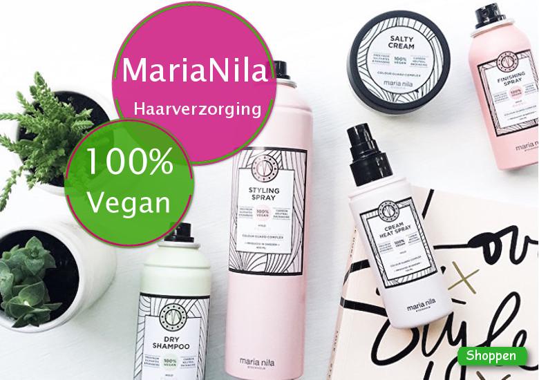 Beauty4skin.nl is een website vol passie voor natuurlijke, biologische en zuivere huidverzorging en cosmetica. Alle producten koop je snel, goedkoop en veilig online bij Beauty4skin.nl.