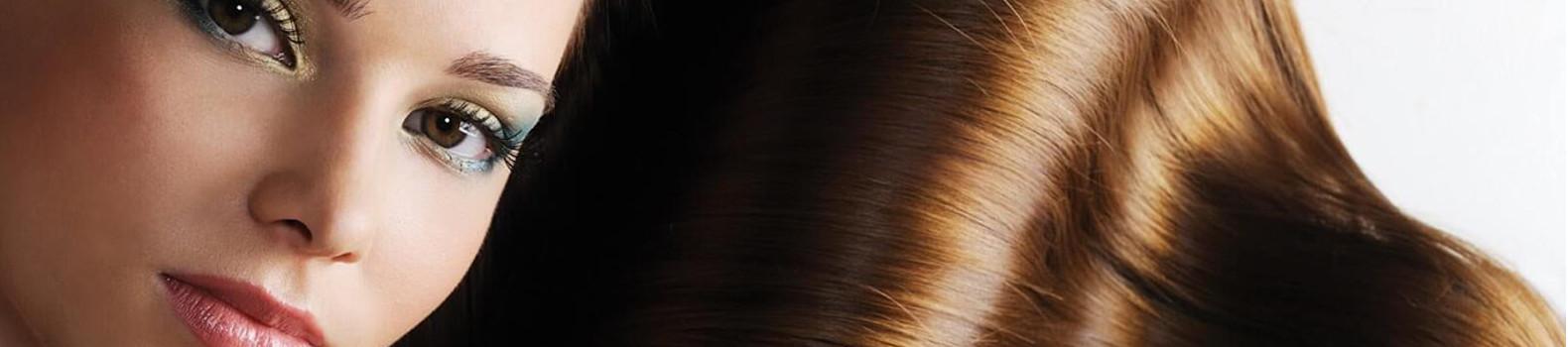 Haarcreme & Haarolie