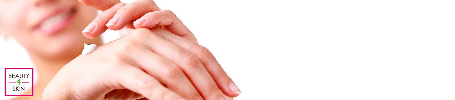 Hand & Nagelverzorging
