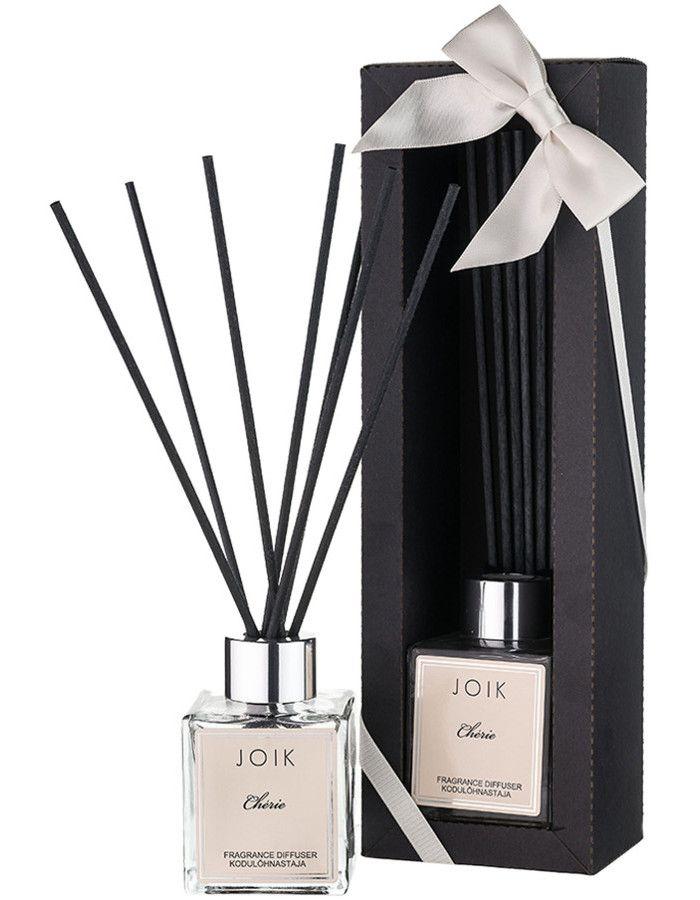 Joik Fragrance Diffuser Cherie 100ml