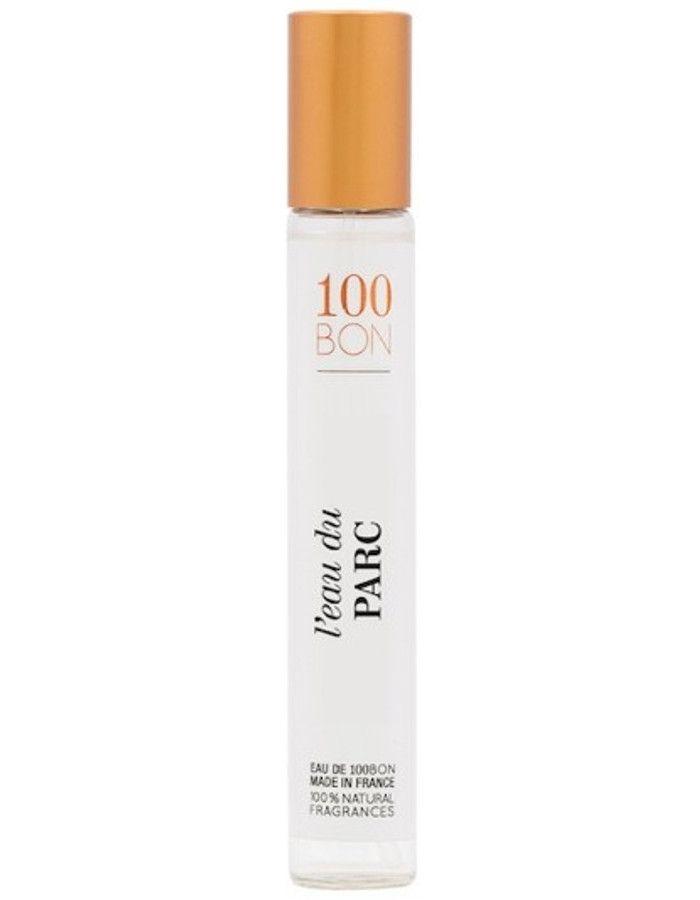 100Bon L' Eau Du Parc Eau De Toilette Spray 15ml