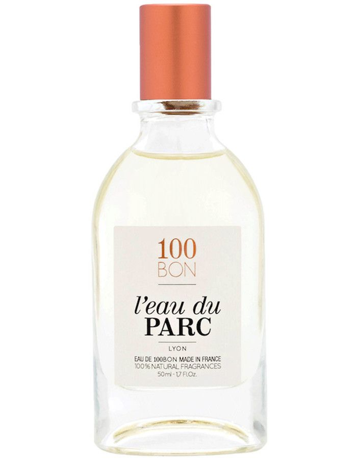 100Bon L' Eau Du Parc Eau De Toilette Spray 50ml
