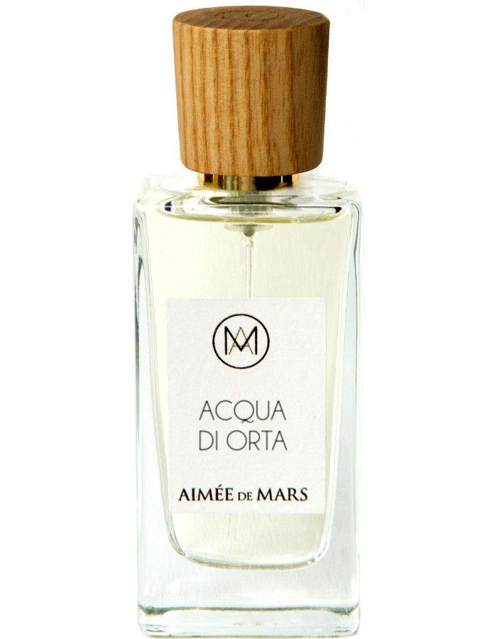 Aimée De Mars Acqua Di Orta Eau De Parfum Spray 30ml