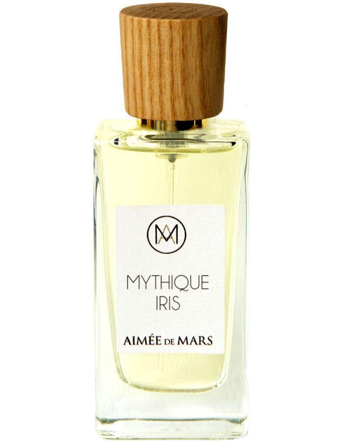 Aimée De Mars Aimée De Mars Mythique Iris Eau De Parfum Spray 30ml