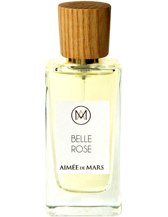 Aimée De Mars Belle Rose Eau De Parfum Spray 30ml