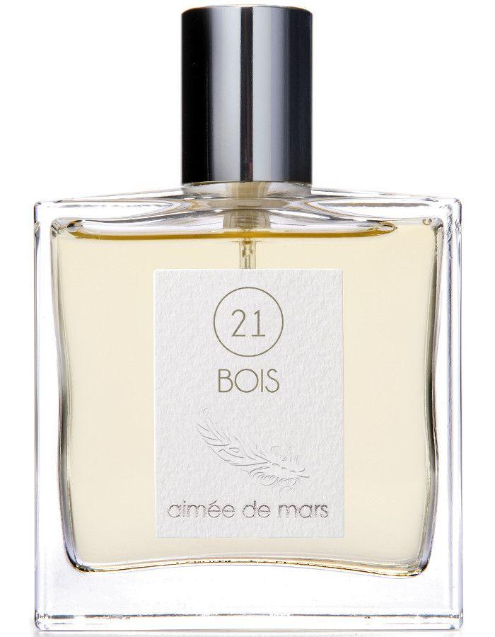 Aimée De Mars Bois 21 Eau De Parfum Spray 50ml