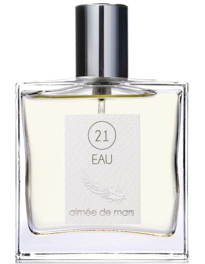 Aimée De Mars Eau 21 Eau De Parfum Spray 50ml