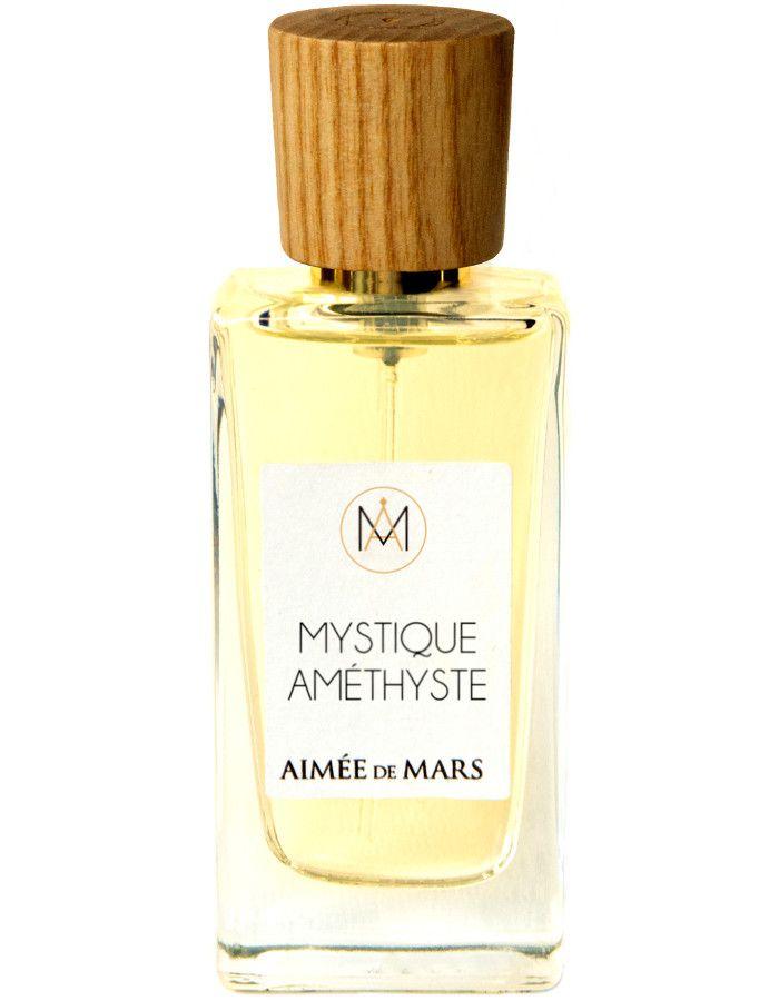 Aimée De Mars Mystique Amethyste Eau De Parfum Spray 30ml
