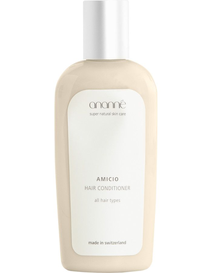 Ananné Amicio Rejuvenating Conditioner & Mask 200ml