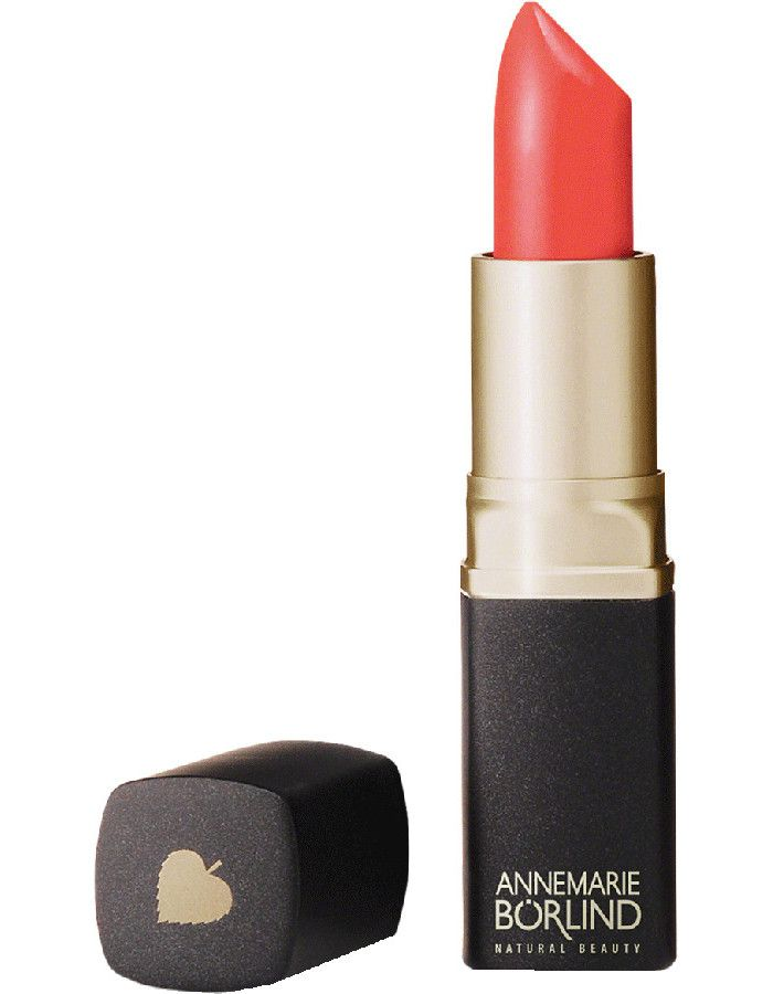 Annemarie Börlind Verzorgende Lipstick 78 Peach