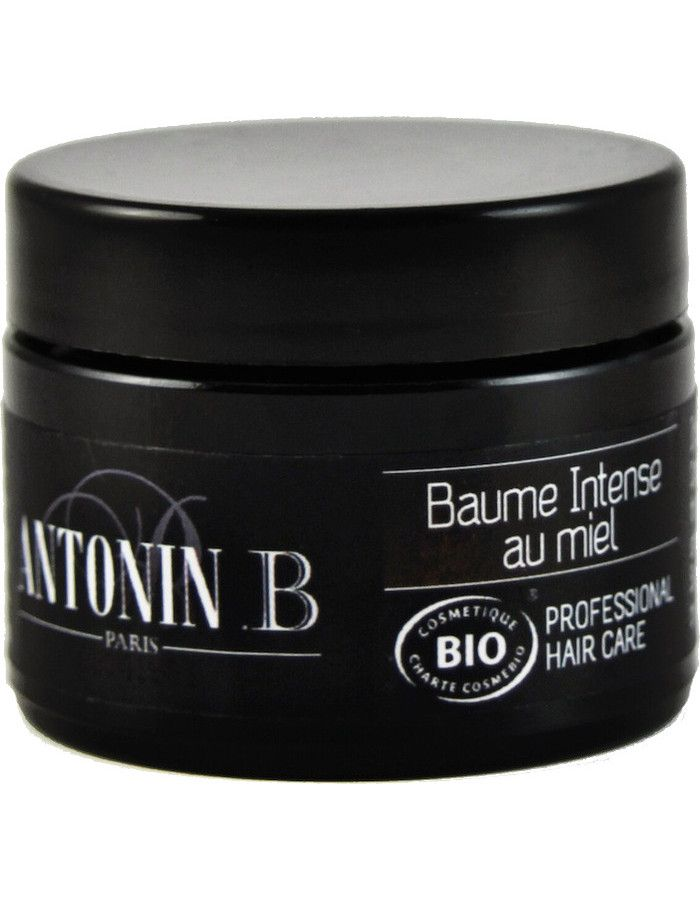 Antonin B Intense Honey Butter 30ml