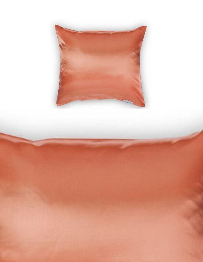 Beauty Pillow Dekbedovertrek Set Living Coral 140x200/220