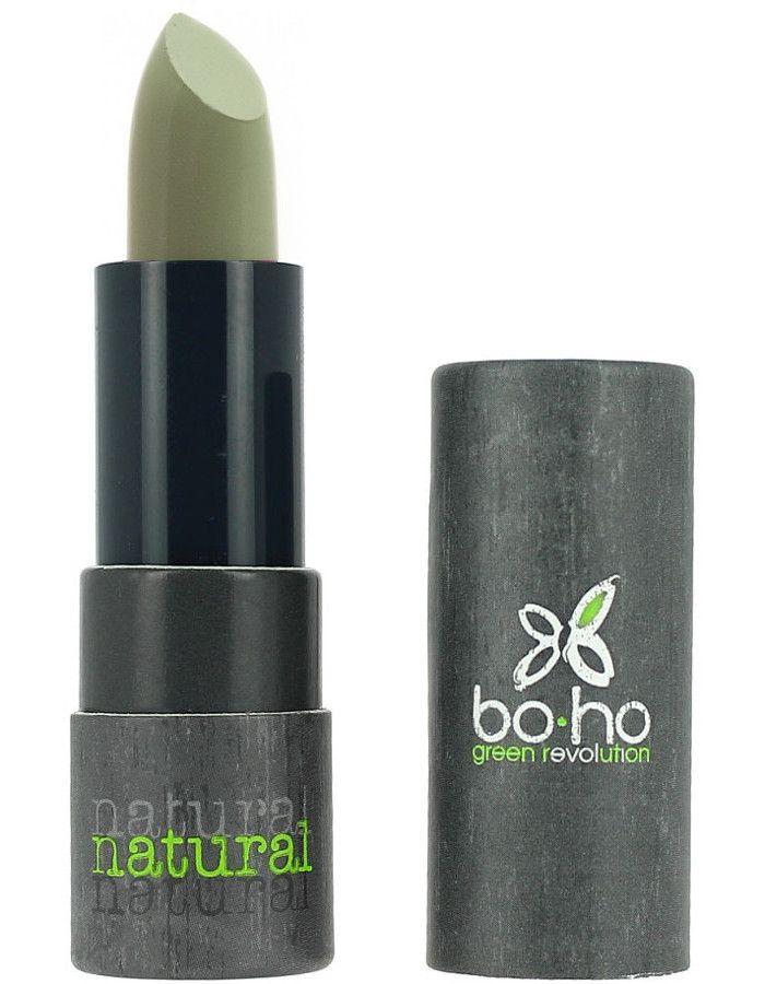 BoHo Cosmetics Natuurlijke Concealer 05 Vert