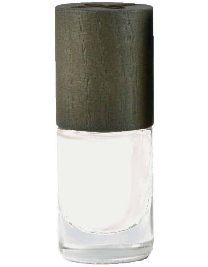 Boho Cosmetics Natuurlijke Nagellak 09 Nagelverharder 5ml