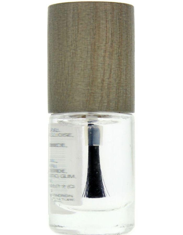 Boho Cosmetics Natuurlijke Nagellak 11 Top Coat 5ml