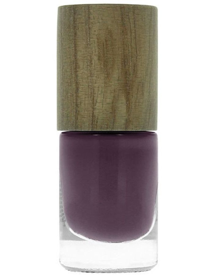 Boho Cosmetics Natuurlijke Nagellak 13 Travel 5ml