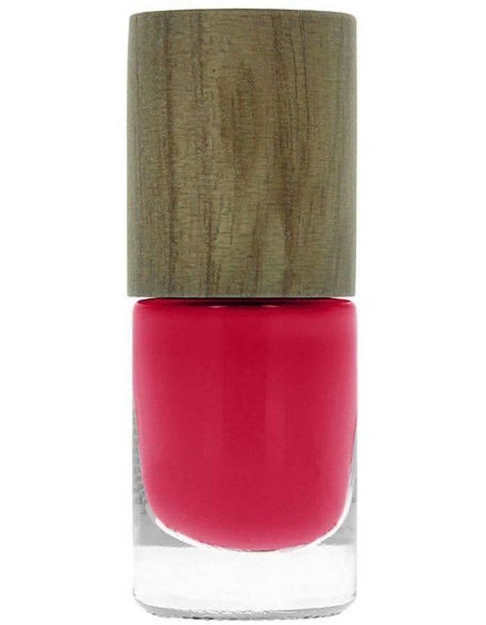 Boho Cosmetics Natuurlijke Nagellak 15 Revolution 5ml