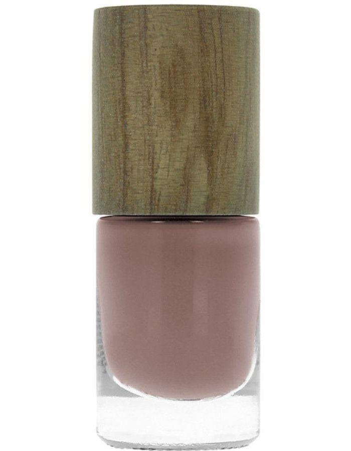 Boho Cosmetics Natuurlijke Nagellak 21 Earth 5ml