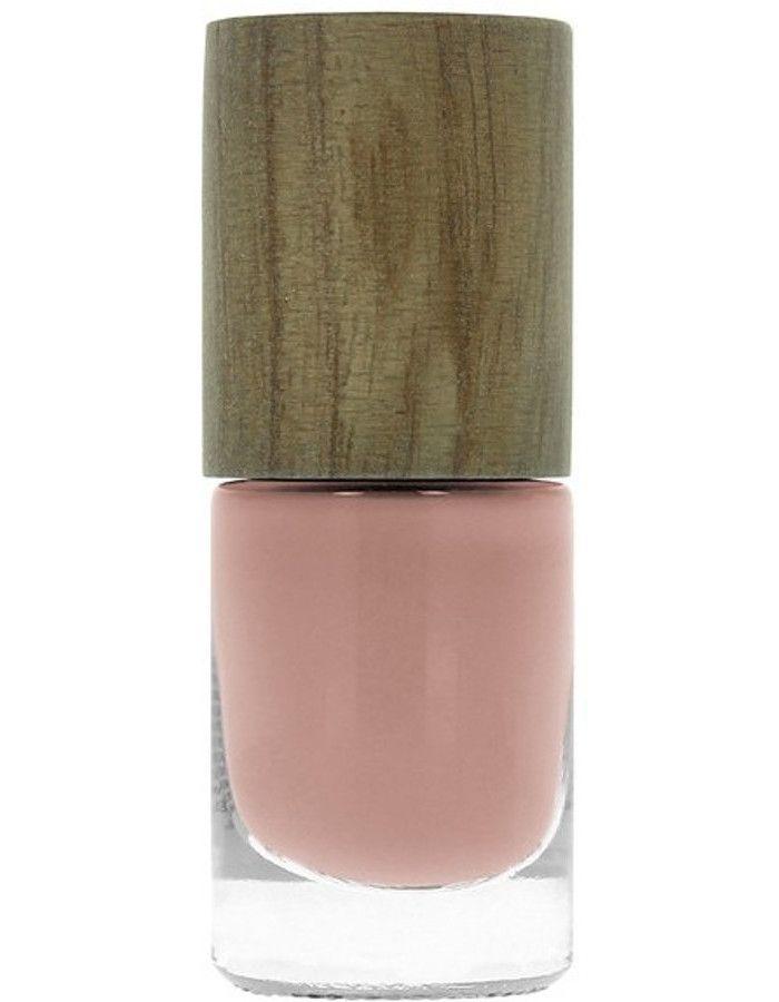 Boho Cosmetics Natuurlijke Nagellak 24 Plume 5ml