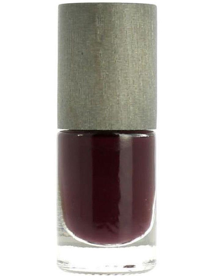 Boho Cosmetics Natuurlijke Nagellak 56 Mystic 5ml