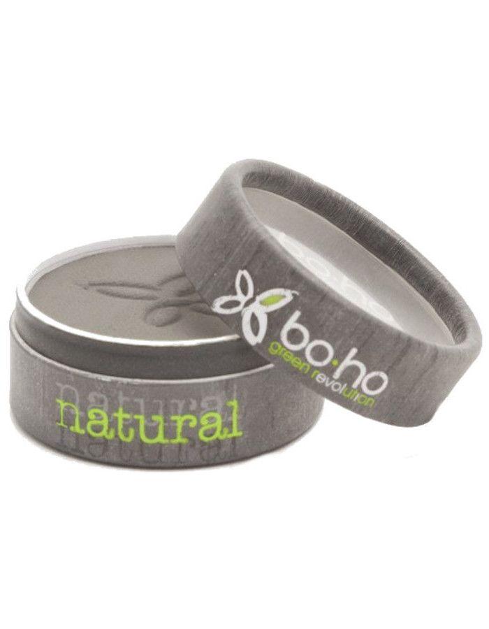 BoHo Cosmetics Vegan Oogschaduw Mono 119 Orage Mat