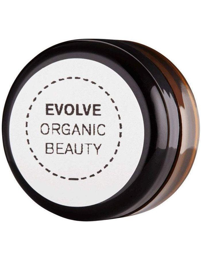 Evolve Organic Beauty Daily Apple Hair & Body Wash Sample 5ml