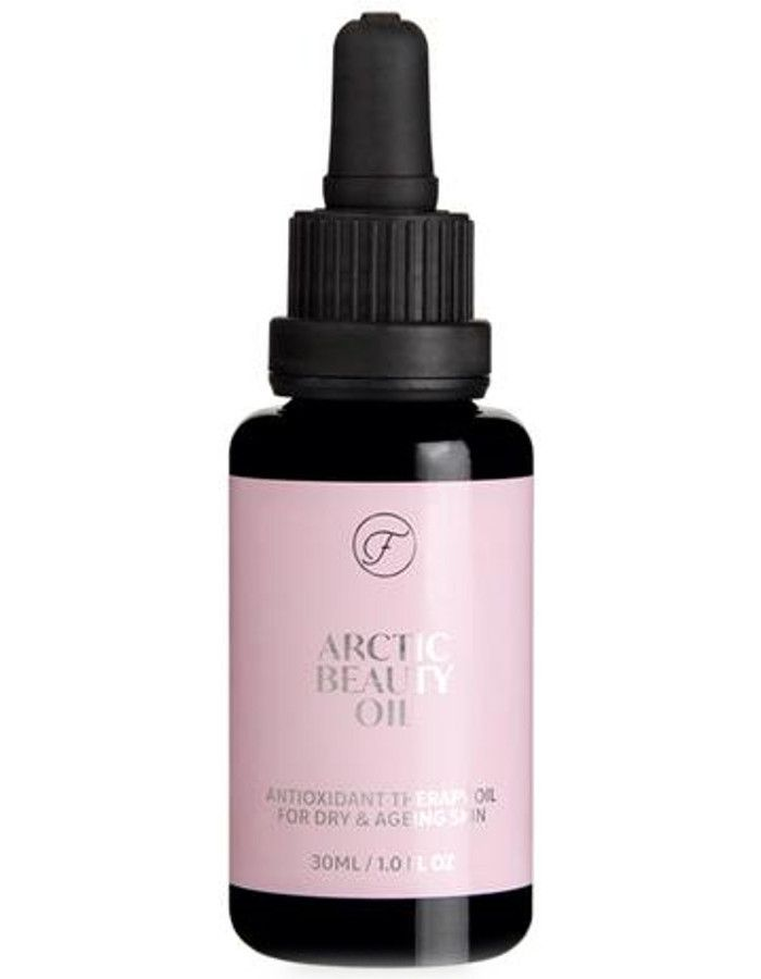 Flow Cosmetics Artic Beauty Oil 30ml