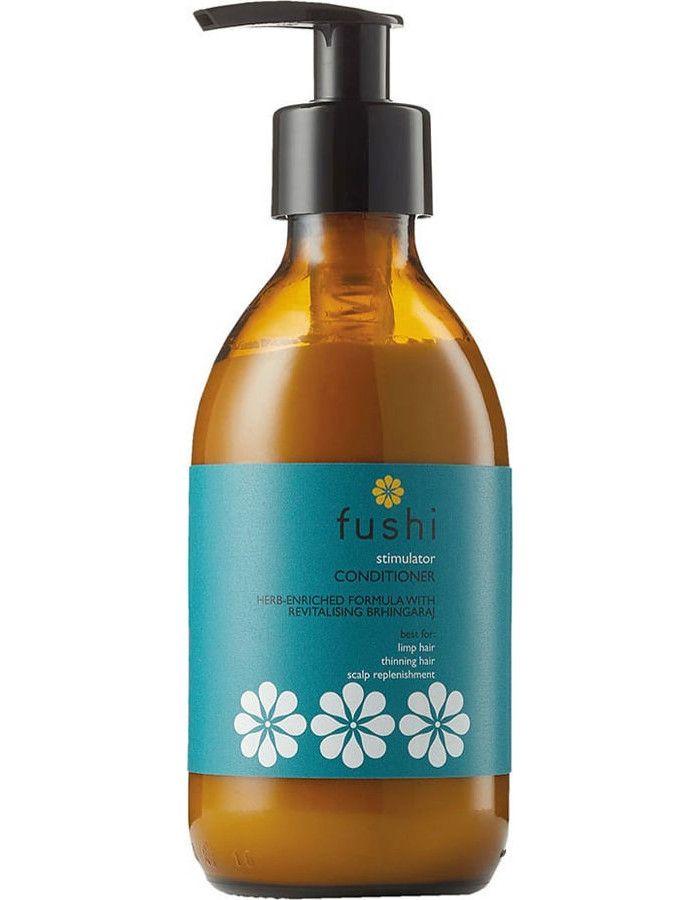 Fushi Stimulator Herbal Conditioner 230ml