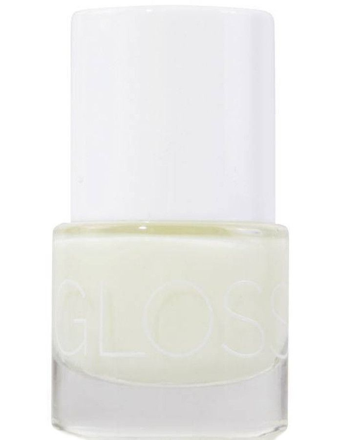 Glossworks 9-Free Vegan BB Base Coat 9ml