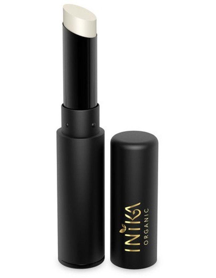 Inika Certified Organic Lip Balm Neutraal