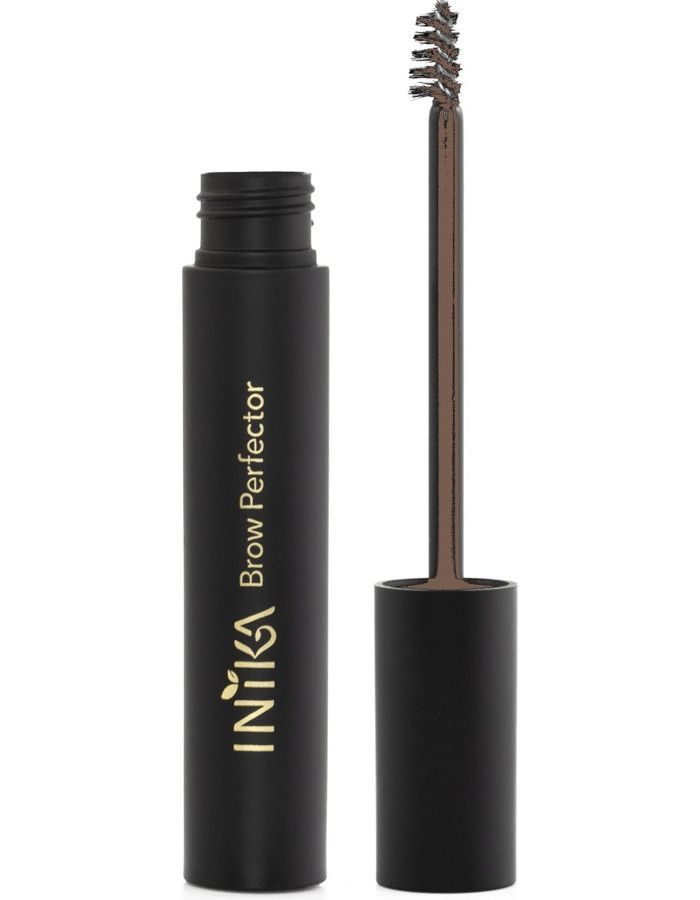 Inika Organic Brow Perfector Birch