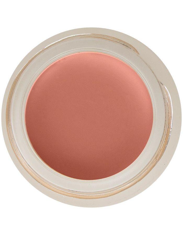 Inika Organic Lip & Cheek Cream Morning