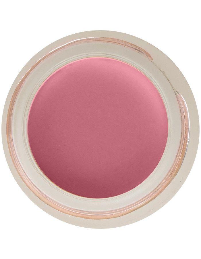 Inika Organic Lip & Cheek Cream Petals