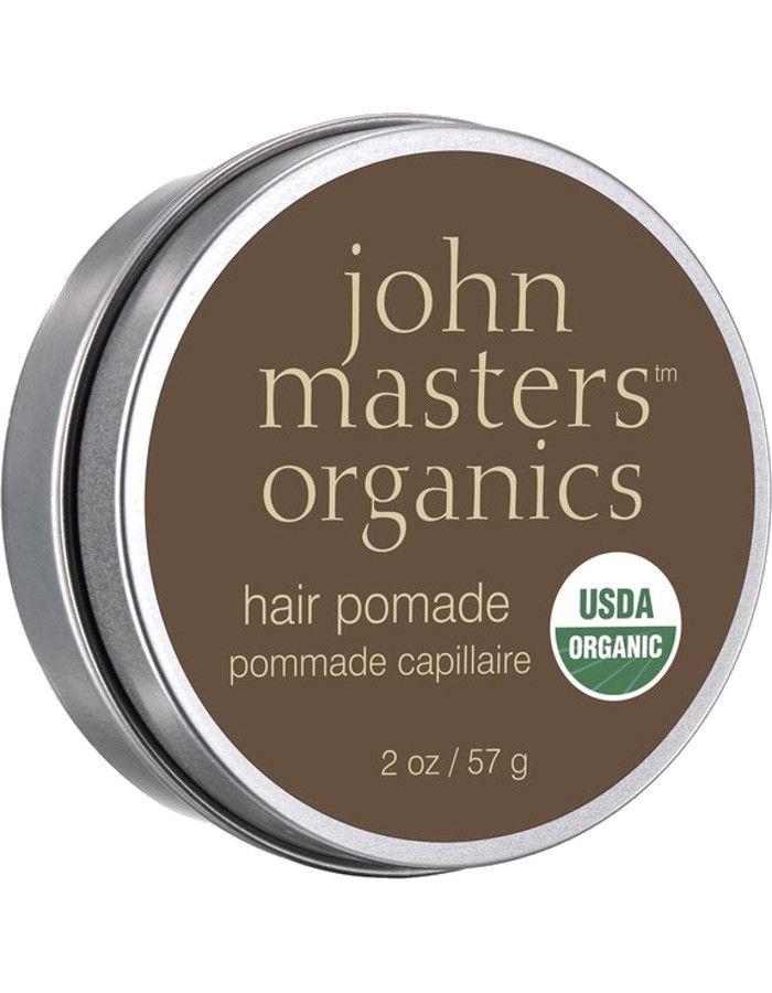 John Masters Organics Hair Pomade 57gr