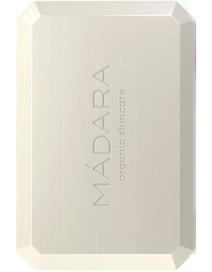 Mádara Blanc Hand & Body Soap Jasmine And Meadowsweet 150gr