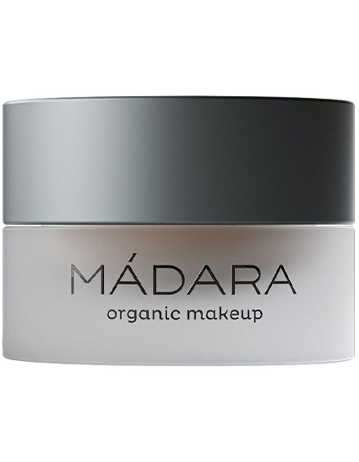 Mádara Brow Pomade Creme-gel 10 Smoky Blonde