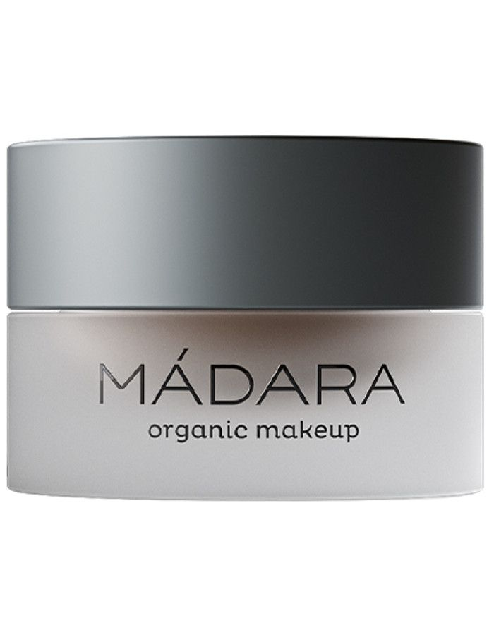 Mádara Brow Pommade Creme-gel 20 Frosty Taupe