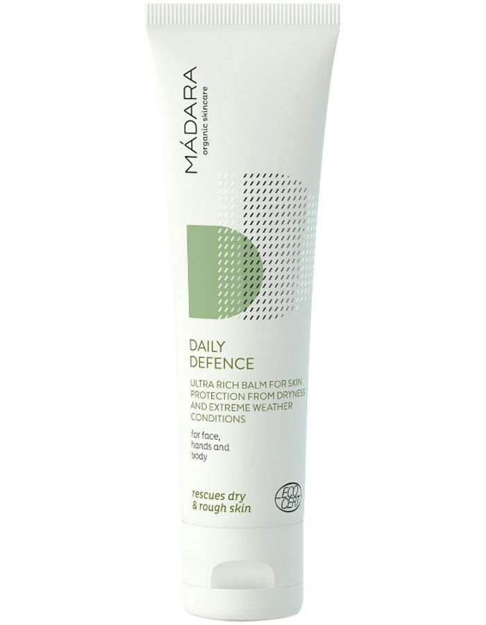 Madara Daily Defence Multifunctionele Balsem 60ml