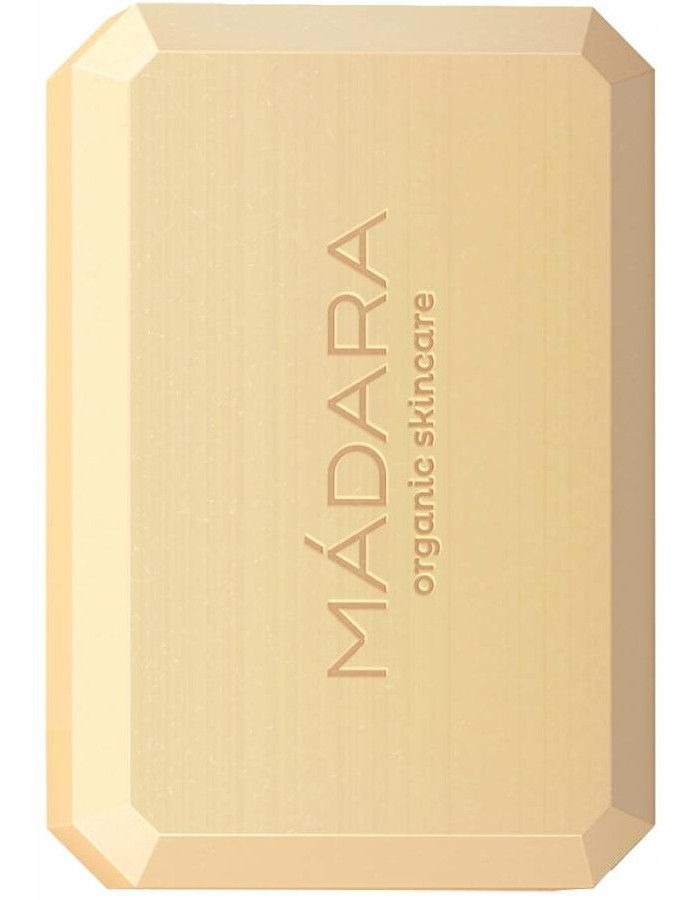 Madara Hand En Body Soap Cloudberry Oat Milk