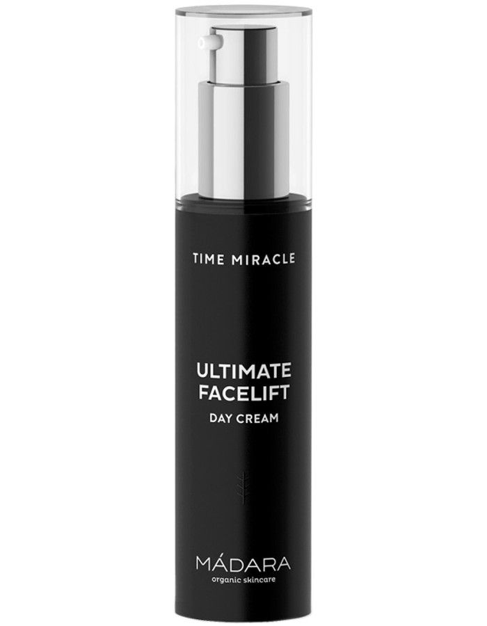 Madara Time Miracle Ultimate Facelift Day Cream 50ml