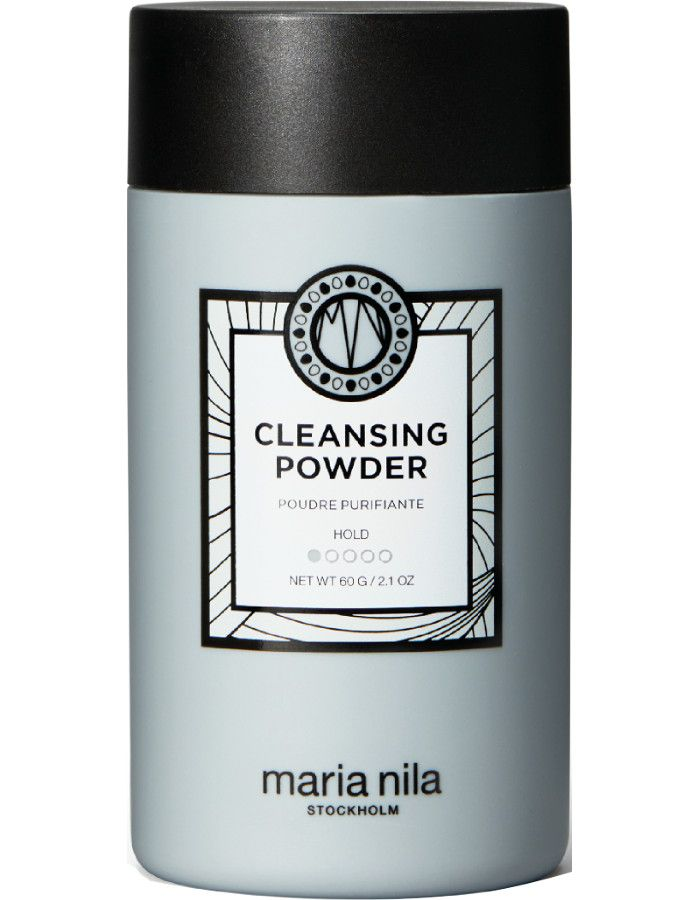 Maria Nila Cleansing Powder 60gr