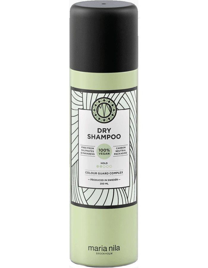 Maria Nila Dry Shampoo Voordeelformaat 250ml