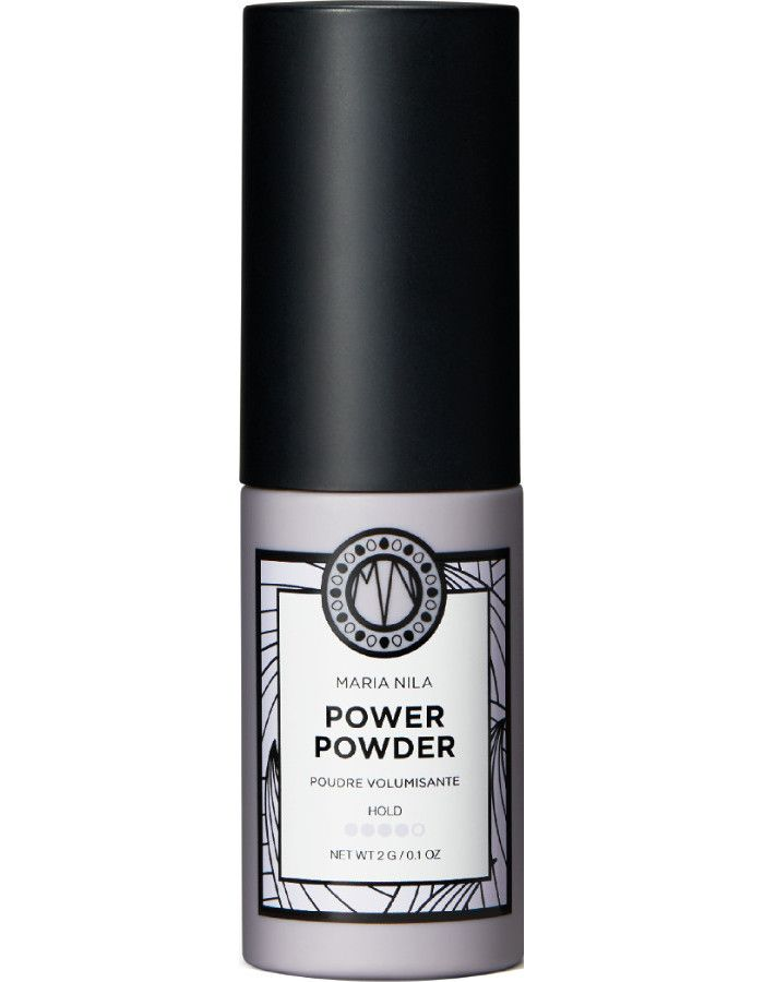 Maria Nila Power Powder Volume Poeder Spray
