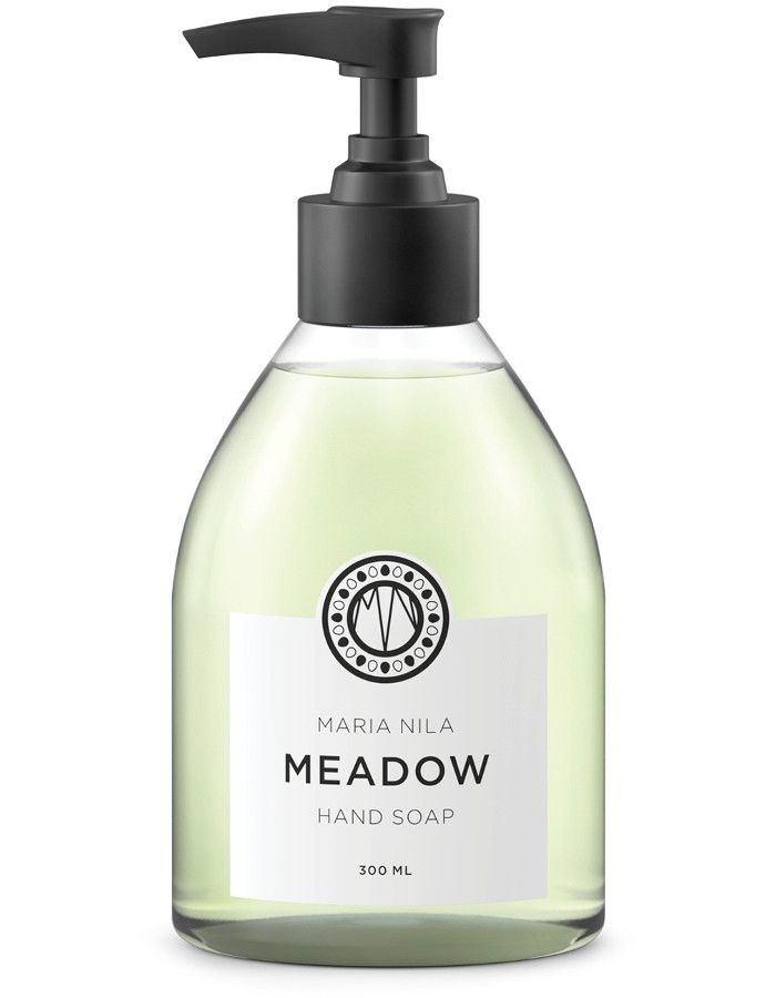 Maria Nila Vegan Handzeep Meadow 300ml
