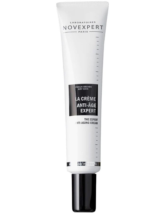Novexpert The Expert Anti-Aging Cream 40ml