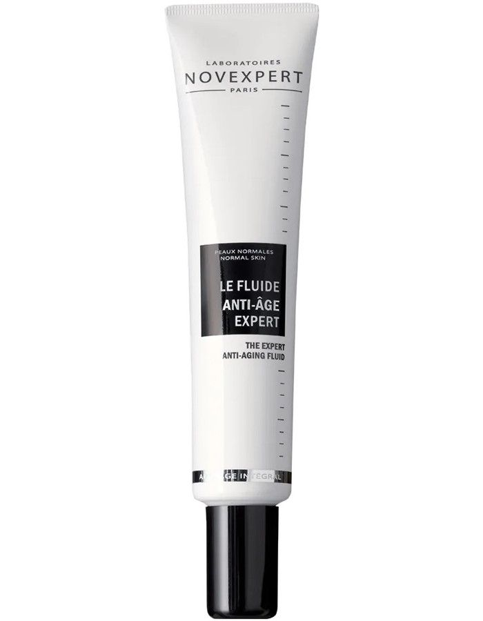 Novexpert The Expert Anti-Aging Fluid 40ml