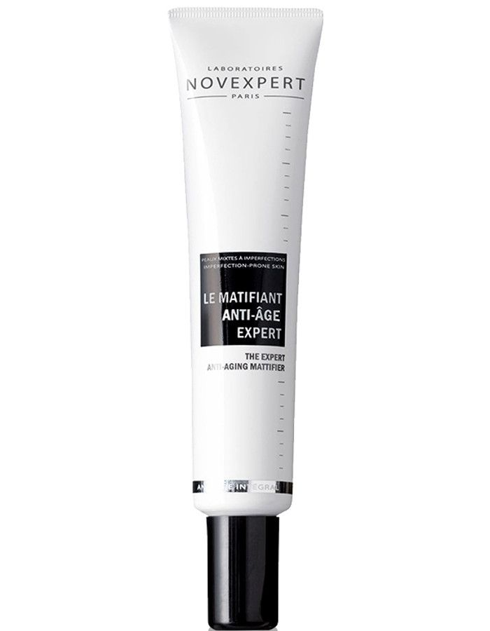 Novexpert The Expert Anti-Aging Mattifier 40ml
