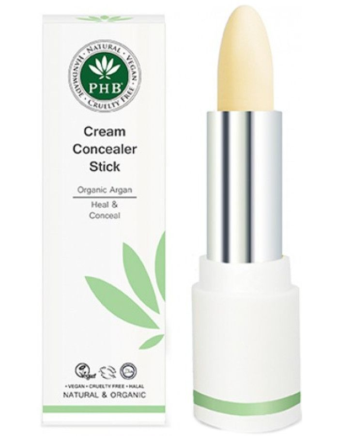 PHB Ethical Beauty Cream Concealer Stick Porcelain