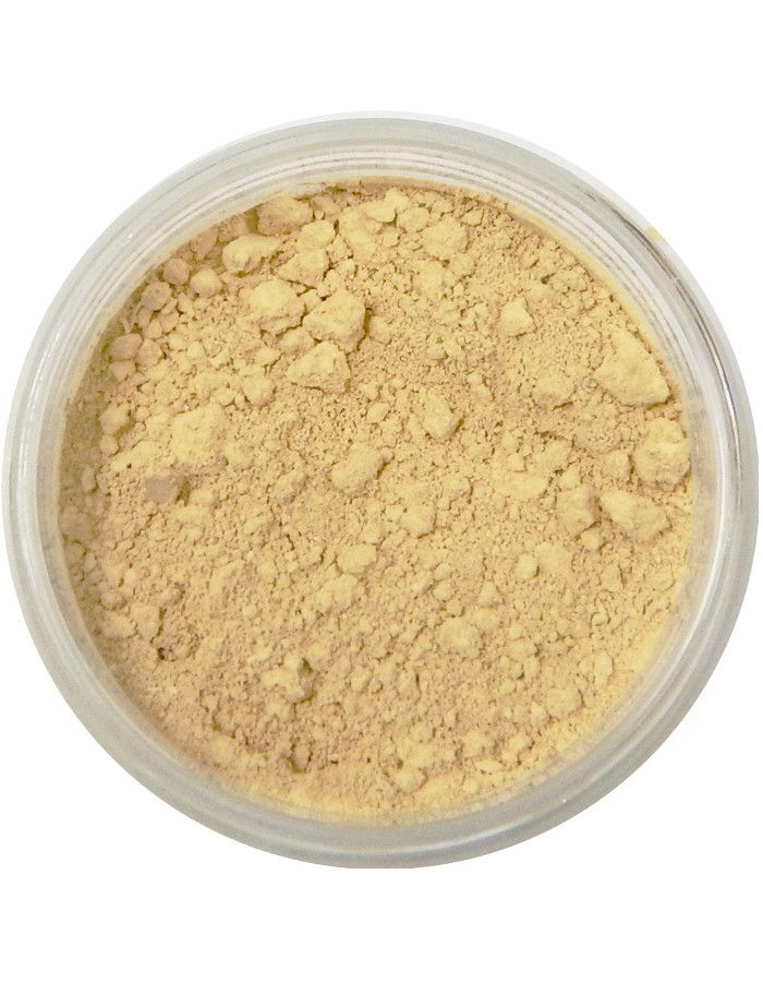PHB Ethical Beauty Loose Mineral Foundation Spf30 Fair Beige